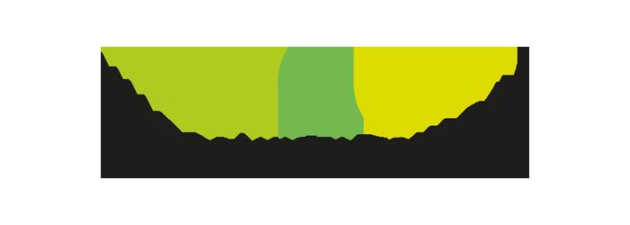 HNO Praxis Nordhorn